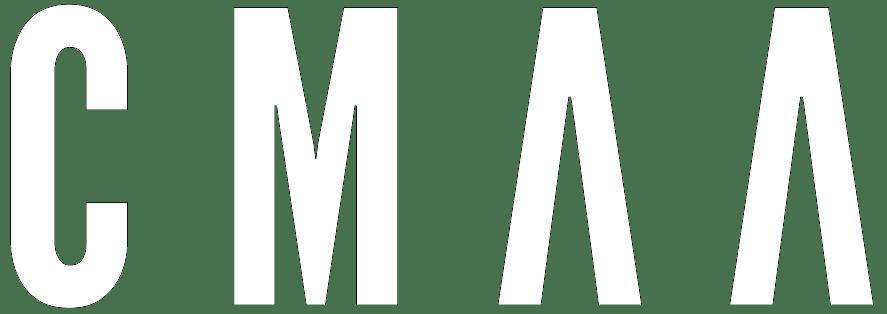 Christian Media & Arts Australia