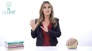 How to Detox your Brain in 5 Steps, with Dr Caroline Leaf