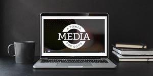 Online Radio Training at Media101.org