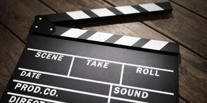 Screen Media Scholarship