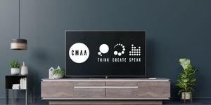 Welcome to CMAA's New Website