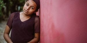 """New Report finds """"Hidden Pandemic"""" of Human Rights Violations Against Women"""