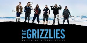 WIN a Digital Pass to see The Grizzlies Online