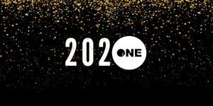 2021 Awards Finalists Announced