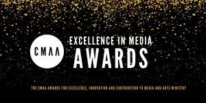 The Excellence in Media Awards