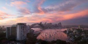 Breakfast Shift Host - Hope Media Sydney
