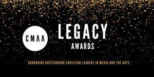 The Legacy Award