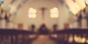 Church Leaders Embrace Australian Future Survey