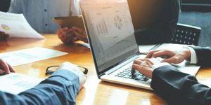 Account Executive - Dunham+Company Sydney