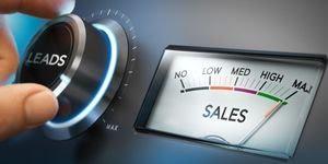 Sponsorship Sales Executive – Rhema Newcastle