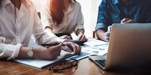 Sales Account Manager - Hope Media Sydney