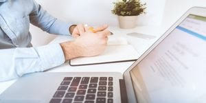 Sales Account Manager - 96five Brisbane